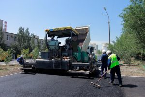 ANPZ_asphalt (9)