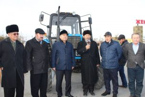 traktor-dlya-akmeshit (5)